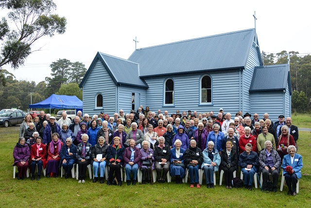 20181125 Bruny Island Blessing 135