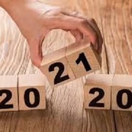 2020 2021 Copy