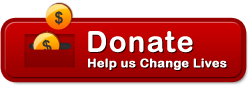 Donate Button 250px