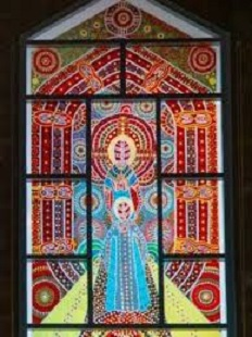alice window 2