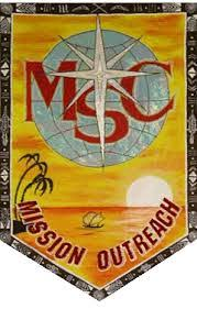 msc mission office logo