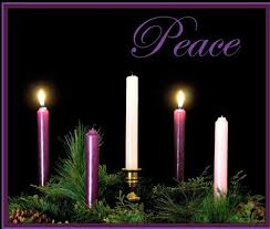 second sunday of advent 2