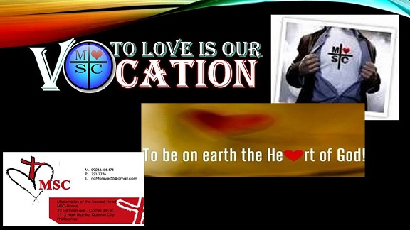 vocations poster philippines 7